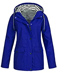 7e45abd82 Women s Coats  Amazon.co.uk