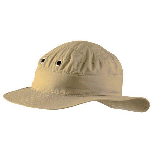 Occunomix Miracool Ranger Hat M Khaki by Occunomix