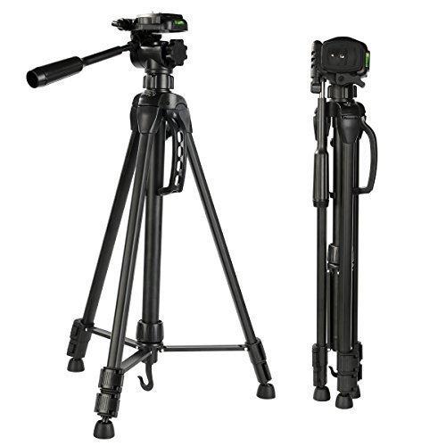 treppiedi-leggero-kf-concept-treppiede-fotocamera-tl2023-nero-in-lega-di-alluminio-magnesio-a-sganci
