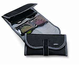 Lowepro S&F Filtertasche schwarz