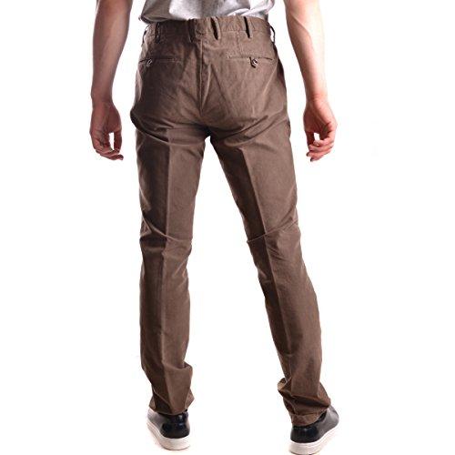 Pantaloni AT.P.CO Beige
