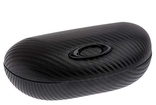 Oakley Hardcase Ellipse O-Case - Carbonoptik Brillenetui