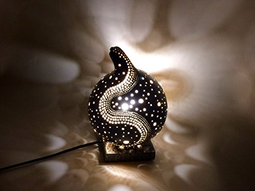 lampe-dambiance-veilleuse-en-bois-calebasse-perle-de-tahiti