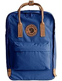 "Fjällräven Laptop Backpack 15"" Kanken No.2 Poliéster 18.0 I"