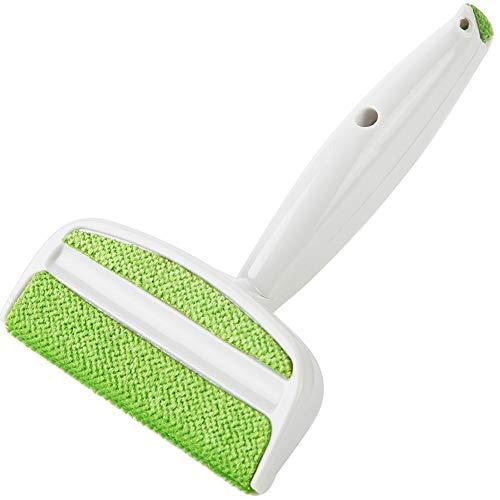 GUOxufei Herramientas de Limpieza del hogar, Mini Ropa Hair Remover, Portable 2...