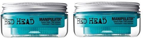 Tigi Bed Head Manipulator Duo 2 x 57ml
