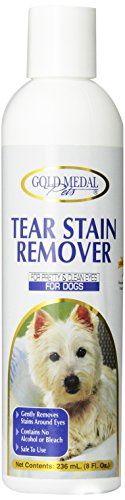 gold-medal-pets-tear-stain-remover-for-dogs-8-oz-by-gold-medal-pets