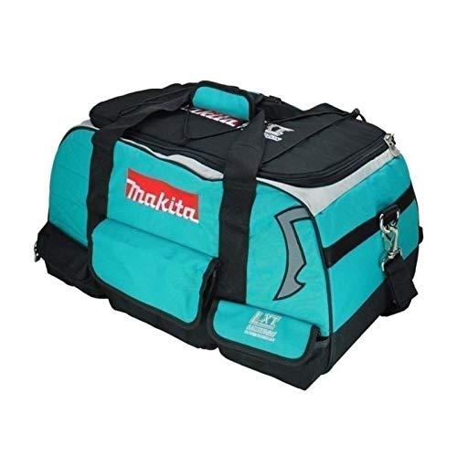 Makita 831278-2 - Bolsa de herramientas (LXT400)