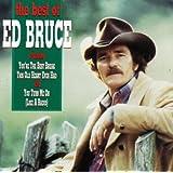 Best Of Ed Bruce