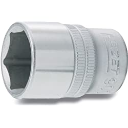 HAZET 900-18 Sechskant Steckschlüssel-Einsatz