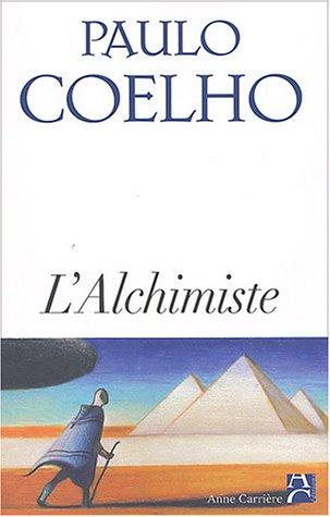 "<a href=""/node/14135"">L'Alchimiste</a>"