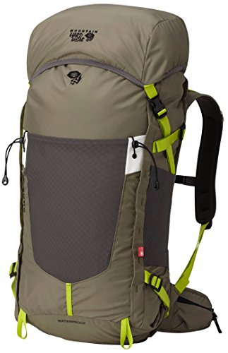 mountain-hardwear-scrambler-rt-40-outdry-hiking-backpack-one-size-stone-green
