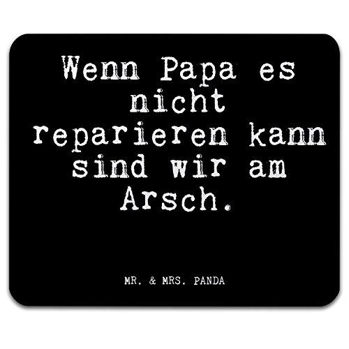mr-mrs-panda-tapis-de-souris-inscription-en-allemand-si-dimpression-papa-il-ne-peut-pas-rparer-nous-