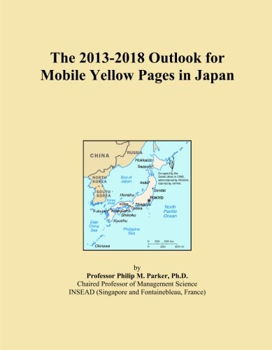 the-2013-2018-outlook-for-mobile-yellow-pages-in-japan