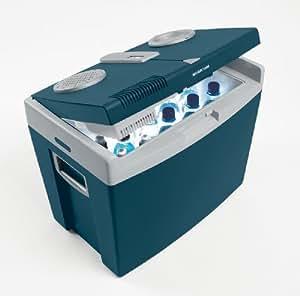mobicool t3512230d001 t35 ac dc thermoelektrische. Black Bedroom Furniture Sets. Home Design Ideas
