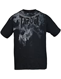 Tapout T-Shirt Royce Gracie Walkout