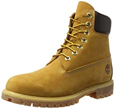 Timberland (440)  Acquista: EUR 138,47 - EUR 430,65