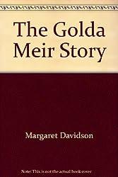 The Golda Meir Story
