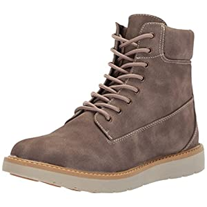 41GVKCO55pL. SS300  - Cliffs by White Mountain Women's Marissa Hiking Boot
