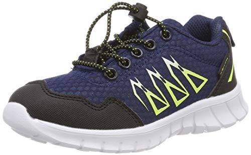 Lico Mikado, Sneakers Basses garçon