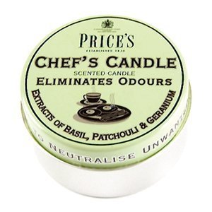 prices-chefs-candle-in-tin-eliminates-cooking-cooks-kitchen-odour-triple-pack