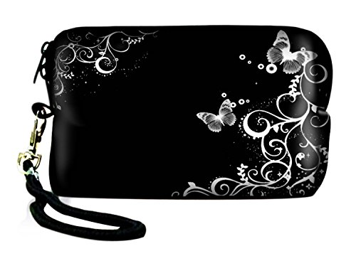 new-design-digital-camera-bag-sleeve-for-panasonic-lumix-series-nikon-coolpix-series-olympus-vr-seri