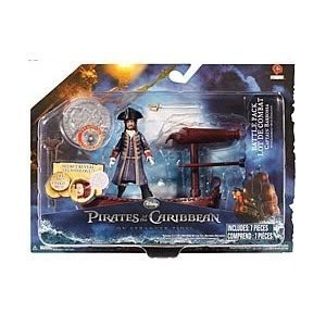pirates-of-the-caribbean-on-stranger-tides-battle-pack-captain-barbossa-actionfigur-mit-boot-10cm