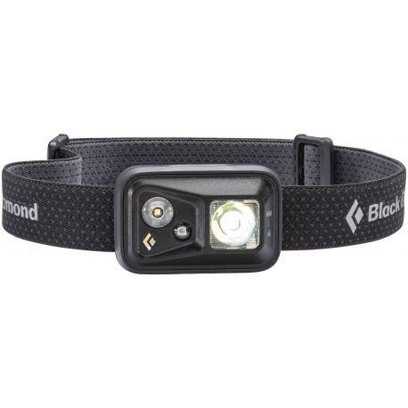 black-diamond-spot-headlamp-black-2017-headlight