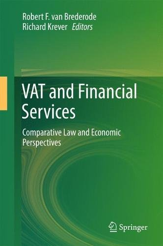 vat-and-financial-services-comparative-law-and-economic-perspectives