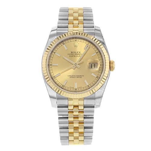 rolex-datejust-116233-chsj-steel-18k-yellow-gold-automatic-mens-watch
