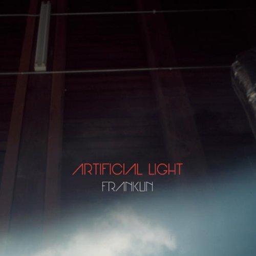 Preisvergleich Produktbild Artificial Light