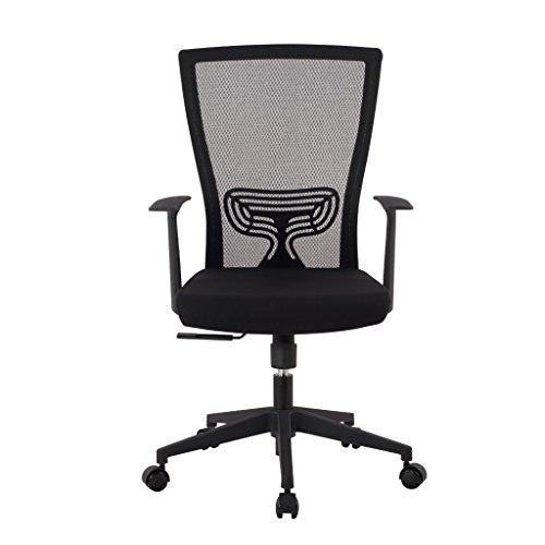 langria-ergonomic-mid-back-mesh-home-office-desk-chair-lumber-support-360-degree-swivel-synchro-tilt
