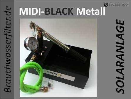 Test Kaleas Profi Laser Entfernungsmesser Ldm 500 : ▷ handpumpe solaranlage test analyse [ may 2019 ] ✅ video