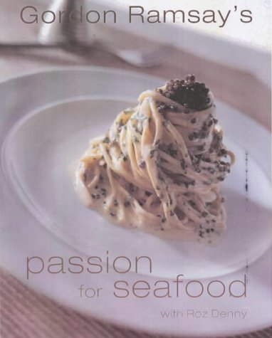 gordon-ramsays-passion-for-seafood