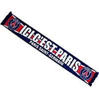 Amazon.fr   PARIS SAINT GERMAIN - Boutique du supporter   Sports et ... 9a403d63b97