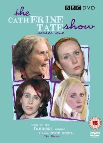 the-catherine-tate-show-series-1-dvd-2004