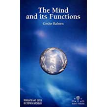 The Mind and Its Functions