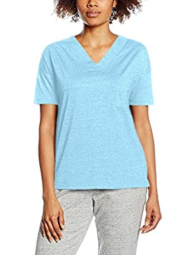 Intimuse Fava, Camiseta para Mujer