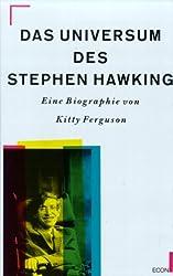 Das Universum des Stephen W. Hawking