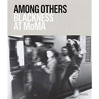 Among other : Blackness at MoMa