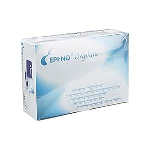 Tecsana Epino Delphine 1 boîte