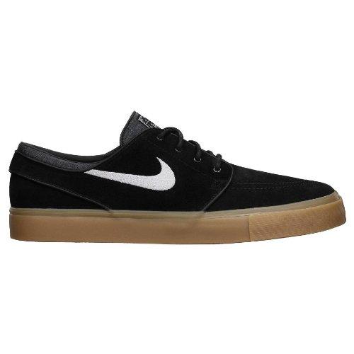 Nike Zoom Stefan Homens Janoski Skate Shoes *