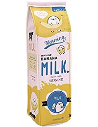 Amazon.es: leche - 0 - 20 EUR: Equipaje