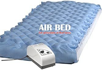 Infi Air Bed Sore S Prevention System
