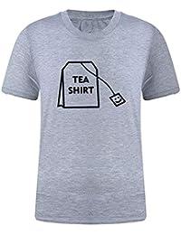 Tosonse Camiseta para Mujer Tops Tour Concierto Blusa Clásica Cuello Redondo Tanques Camisas Camiseta Túnica Estampado Manga Corta