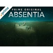 Absentia Season 1
