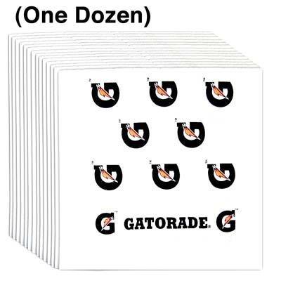 one-dozen-gatorade-g-towels-by-gatorade