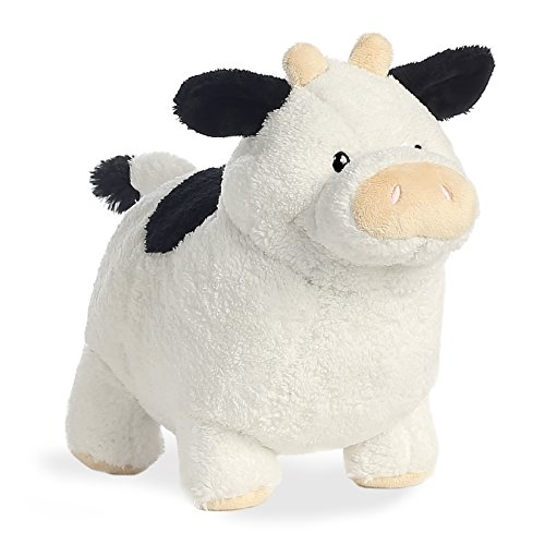 aurora-world-pampered-pets-claire-vache-en-peluche