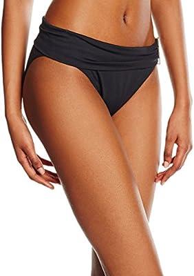 Morgan Bergamo Culotte Revers - Braguita de bikini Mujer