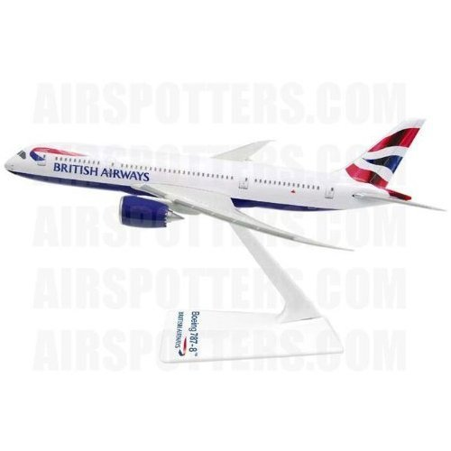 premier-planes-sm787-64wb-british-airways-boeing-787-8-1200-snap-fit-model